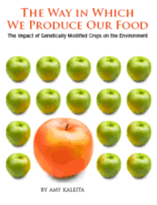 benefits of genetically modified foods pdf