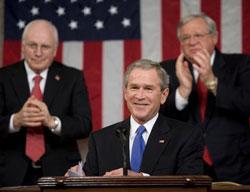 Bush Union 06