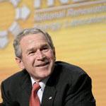 Bush at NREL