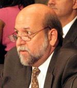 Robert Meyers EPA