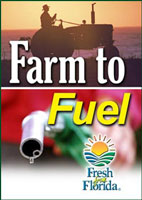 Farm to Fuel