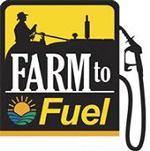 FL Farm to Fuel