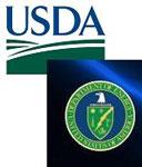 USDA-DOE