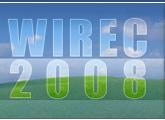 WIREC 08