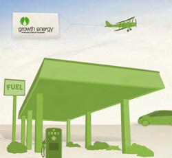 Driving Ethanol
