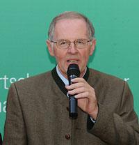 Gerhard Wlodkowski