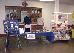 2006 Parish Ministry Day