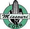 MO Corn