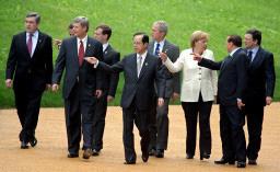 G8-2008