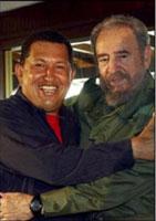 Chavez-Castro