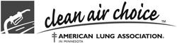 Clean Air Choice MN