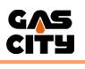 Gascity