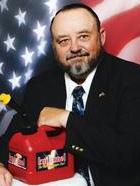 Doug Mizell