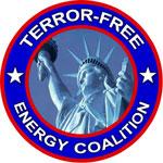 Terror Free