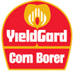 Yield Gard Bt