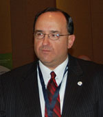 Greg Krissek