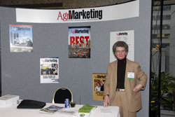 Agrimarketing Magazine