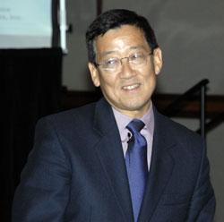 Sano Shimoda