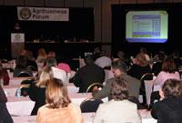 NAMA Agribusiness Forum
