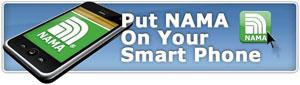 NAMA App