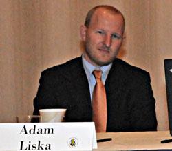 Adam Liska