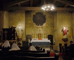 St. Secondo D'Asti