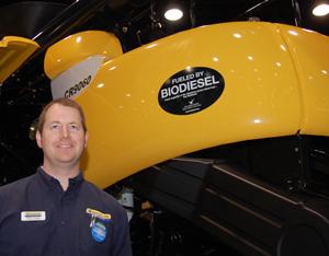 external image nfms10-newholland-biodiesel.jpg