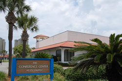 Edgewater Conference Center