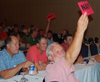 SPGC congress seminar