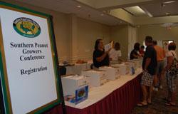 SPGC Registration