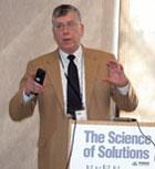 Bill Kuhn