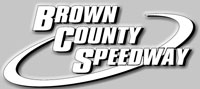 Brown County Racing