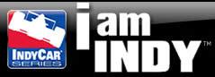 I am Indy