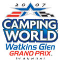 Watkins Indy