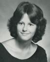 Pam Paver (Barton)
