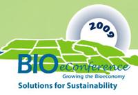 bio-econference