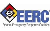 Renewable Fuels Association EERC