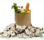 Food Price Truth