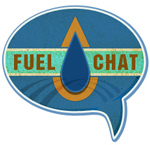 fuel chat