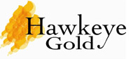 hawkeye gold