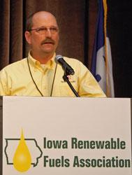 Iowa RFA Growmark