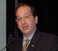 Andrew Karsner
