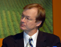 Rep. Kenny Hulshof