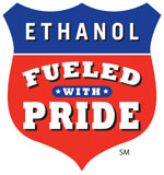 Fueled with Pride