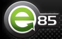 RFA e85