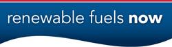 Renewable Fuels Now