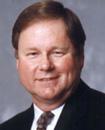 Wally Tyner