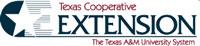 Texas Coop Ext