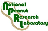 Peanut Lab