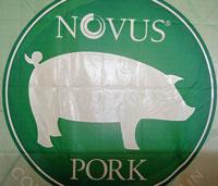 2010 world pork expo